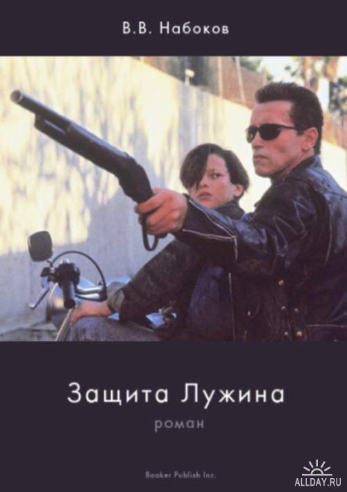 http://s1.uploads.ru/sANdy.jpg
