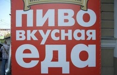 http://s1.uploads.ru/sGaTN.jpg