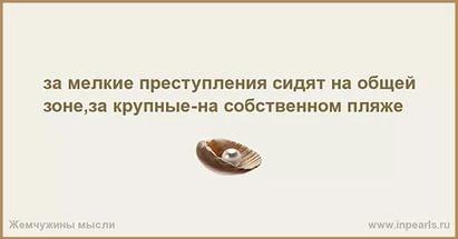 http://s1.uploads.ru/sJV8o.jpg