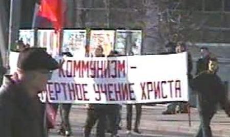 http://s1.uploads.ru/sZ05x.png