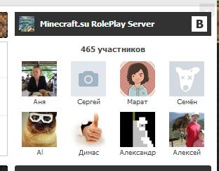 http://s1.uploads.ru/se3bQ.png