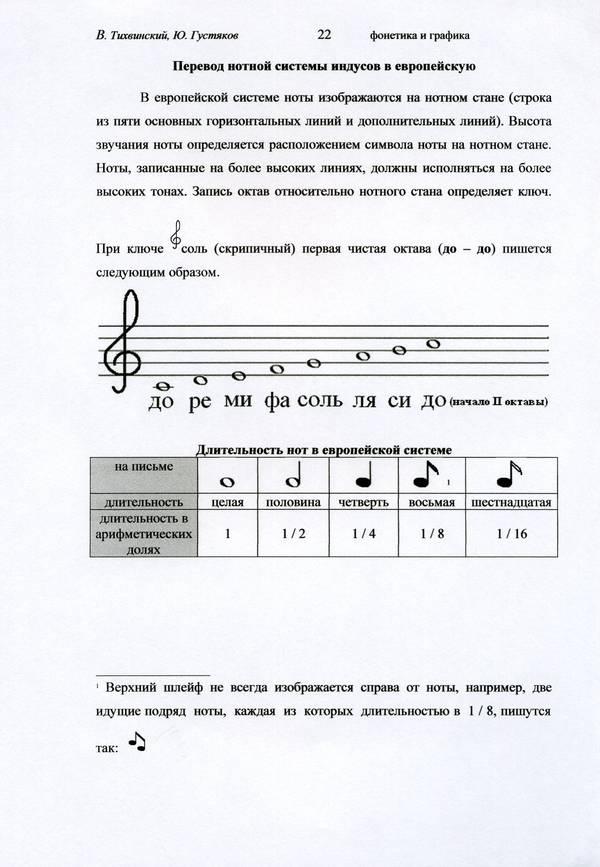 http://s1.uploads.ru/t/00XMR.jpg