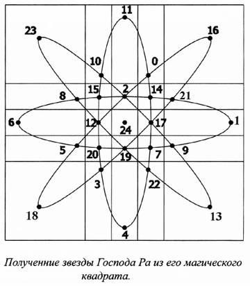 http://s1.uploads.ru/t/00Zsz.jpg