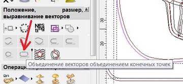 http://s1.uploads.ru/t/08Bjn.jpg