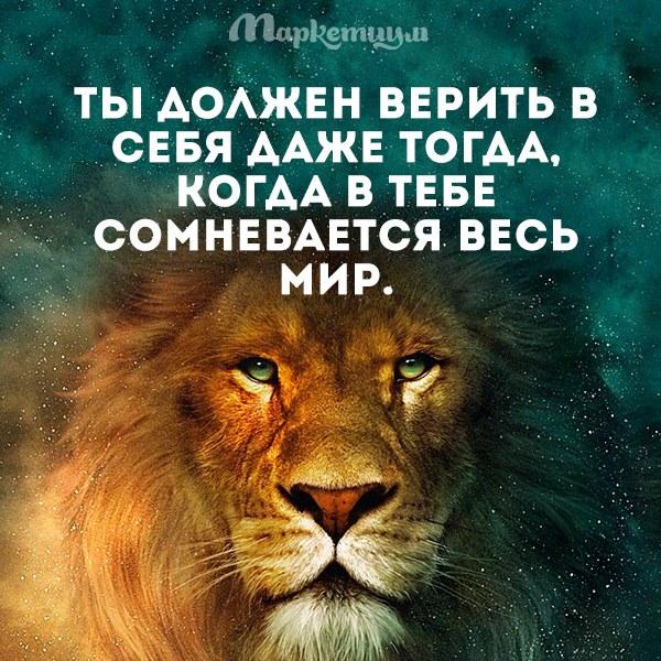 http://s1.uploads.ru/t/0BzZ9.jpg