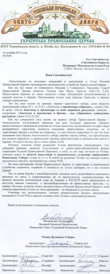 http://s1.uploads.ru/t/0Egse.jpg