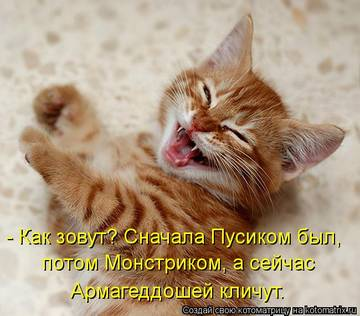 http://s1.uploads.ru/t/0LanZ.jpg