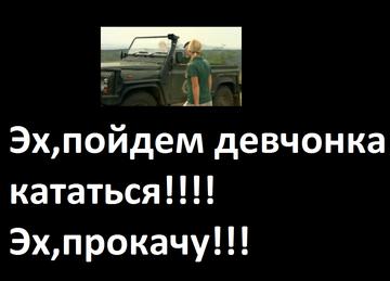 http://s1.uploads.ru/t/0T6fB.png
