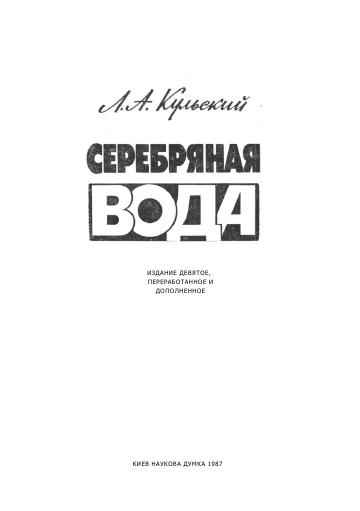 http://s1.uploads.ru/t/0VOev.png