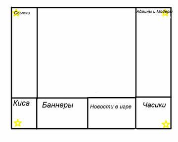 http://s1.uploads.ru/t/0WinB.jpg