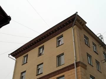 http://s1.uploads.ru/t/0Zp2w.jpg