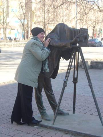 http://s1.uploads.ru/t/0asyN.jpg