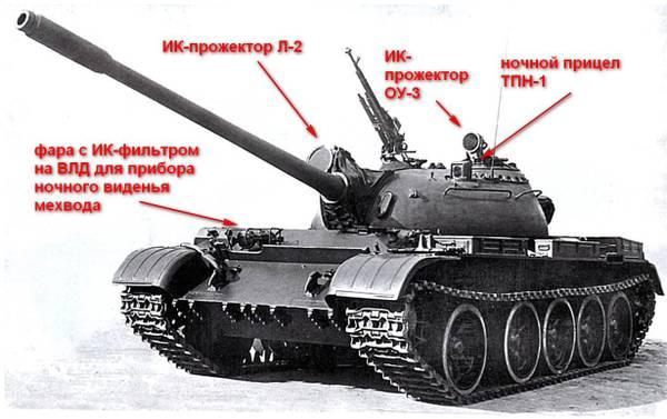 http://s1.uploads.ru/t/0gjlV.jpg