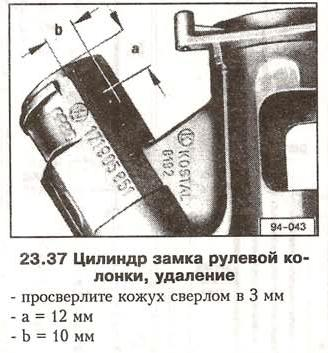 http://s1.uploads.ru/t/0gpP4.jpg