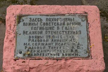 http://s1.uploads.ru/t/0ldvY.jpg