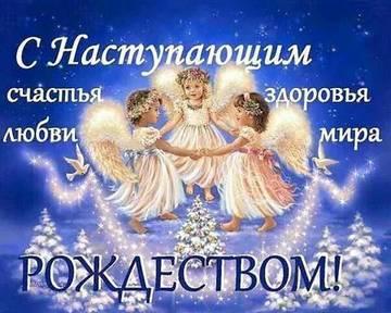 http://s1.uploads.ru/t/0twRX.jpg