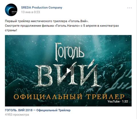 http://s1.uploads.ru/t/0vVQe.png