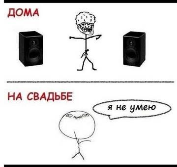http://s1.uploads.ru/t/13A0F.jpg