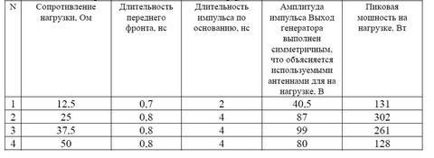 http://s1.uploads.ru/t/13UiJ.jpg