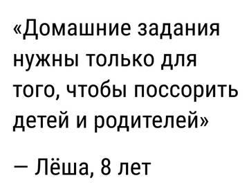 http://s1.uploads.ru/t/13vgB.jpg