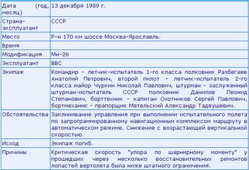 http://s1.uploads.ru/t/1AC89.png