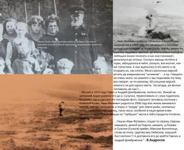 http://s1.uploads.ru/t/1AXgb.jpg