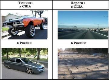 http://s1.uploads.ru/t/1BNFj.jpg