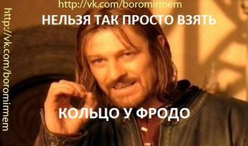 http://s1.uploads.ru/t/1CR9d.jpg