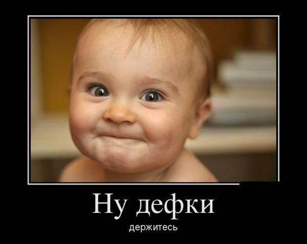 http://s1.uploads.ru/t/1DNAL.jpg