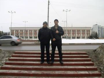 http://s1.uploads.ru/t/1FO6G.jpg