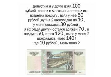http://s1.uploads.ru/t/1Fdk6.jpg