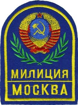 http://s1.uploads.ru/t/1HyQV.jpg