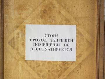 http://s1.uploads.ru/t/1L2PO.jpg