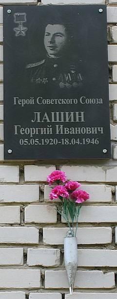 http://s1.uploads.ru/t/1MQ4S.jpg