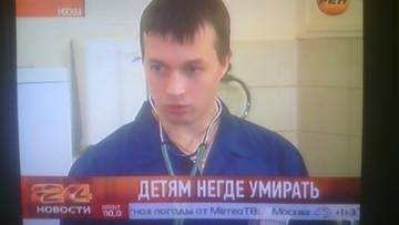 http://s1.uploads.ru/t/1QyjY.jpg