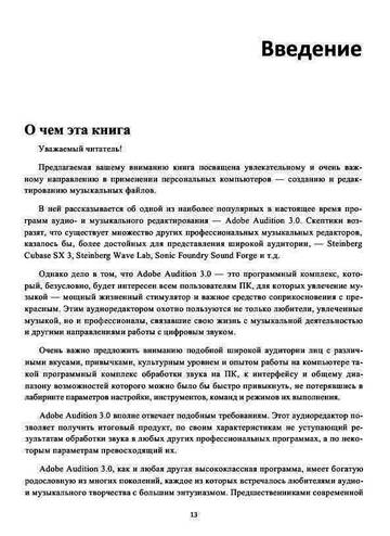 http://s1.uploads.ru/t/1RNAl.jpg