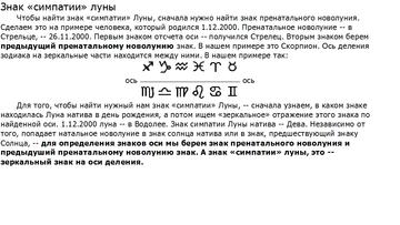 http://s1.uploads.ru/t/1SXUI.png