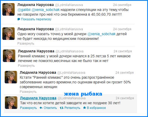 http://s1.uploads.ru/t/1SevV.png