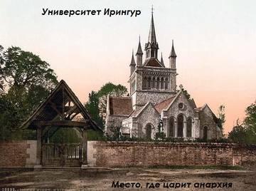 http://s1.uploads.ru/t/1U90h.jpg