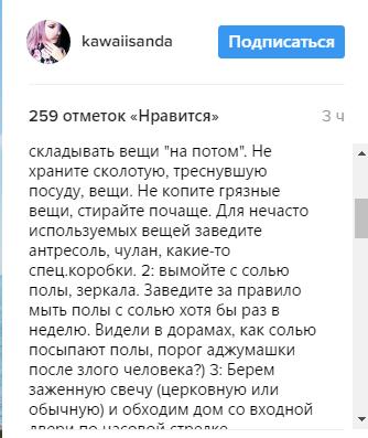 http://s1.uploads.ru/t/1YFin.png