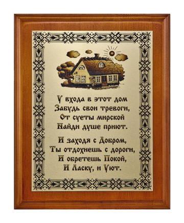 http://s1.uploads.ru/t/1aYun.jpg