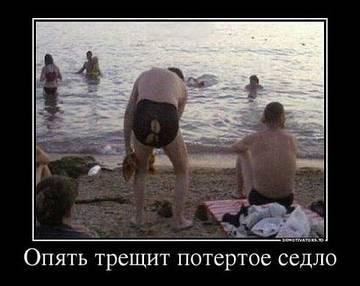 http://s1.uploads.ru/t/1bSnC.jpg