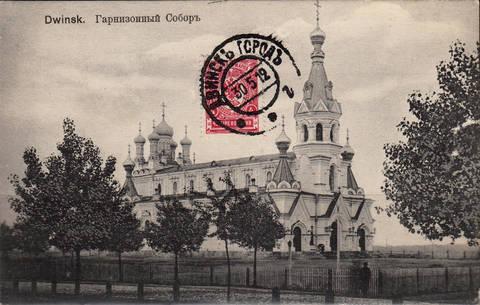 http://s1.uploads.ru/t/1bXgV.jpg