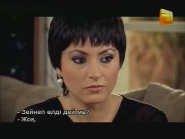 http://s1.uploads.ru/t/1bcPJ.jpg