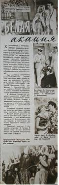 http://s1.uploads.ru/t/1c462.jpg