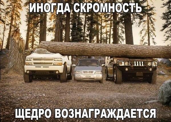 http://s1.uploads.ru/t/1eROh.jpg