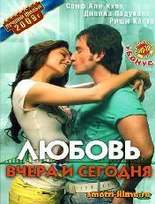 http://s1.uploads.ru/t/1emC5.jpg