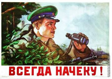http://s1.uploads.ru/t/1gesD.jpg