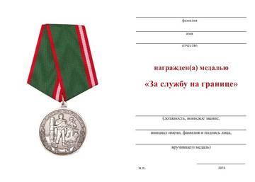 http://s1.uploads.ru/t/1qiaM.jpg