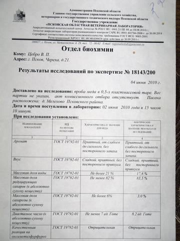 http://s1.uploads.ru/t/1rIAb.jpg